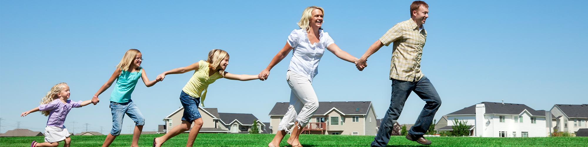 Health & Home