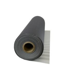 "OUTPOST® Walkpad, 72mil Gray 36"" x 60'"