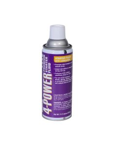4-Power® Starter Fluid