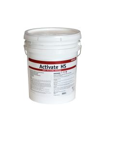 Activate® HS