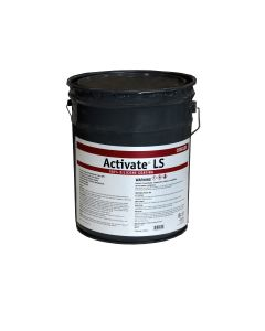 Activate® LS