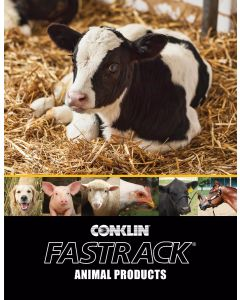 Fastrack® Products Catalog