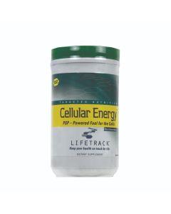 Cellular Energy™ Next Generation (Powder)