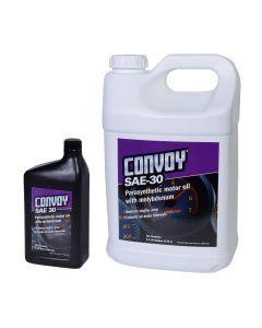 Convoy® SAE 30 Motor Oil