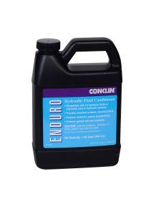 ENDURO® HYDRAULIC FLUID CONDITIONER