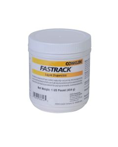 Fastrack® Liquid Dispersible