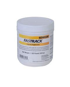 Fastrack® Liquid Dispersible