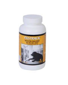 Fastrack® Senior Dog Supplement