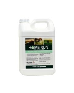 Home Run® Methylated Soy Adjuvant