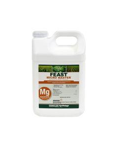 FEAST® MICRO MASTER™ 100% EDTA-CHELATED MAGNESIUM 2.5%