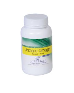 Orchard Omegas® Next Generation