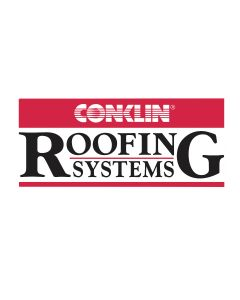 Roofing Systems Magnetic Signs