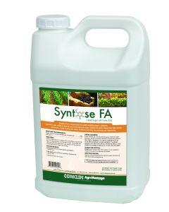 Syntose FA®