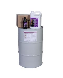 Top Spec® 80W-140 Synthetic Gear Lubricant
