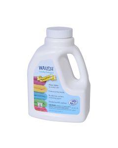 Waush® Hypoallergenic Laundry Detergent