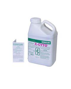 X-Cyto® Foliar