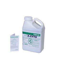 X-Cyto® Soil