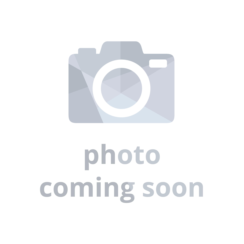 Kwik Kaulk® Fastener Grade (FG) Caulk - White